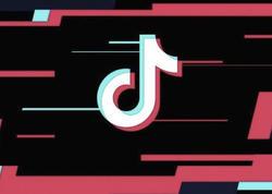 TikTok servisi ABŞ'dakı yeniyetmələr arasında Facebook'u geridə qoydu