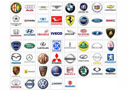 Yaşı 120-dən çox olan avtomobil markaları