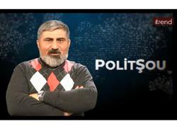 """&quot;Konfrans&quot; adlı şouda Azərbaycanı kimlər hədəfə aldı? - &quot;Politşou&quot; təqdim edir - <span class=""""color_red"""">VİDEOLAYİHƏ</span>"""