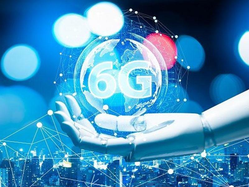 """Çin """"6G"""" şəbəkəsinin hazırlanmasını prioritet adlandırıb"""