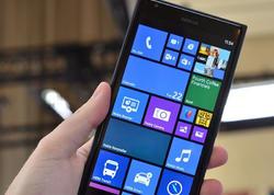 Bill Gates Windows Mobile əməliyyat sisteminin nəyə görə uğursuz olduğundan danışdı