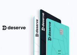 """""""Deserve"""" adlı startap 50 milyon dollar investisiya qazandı"""