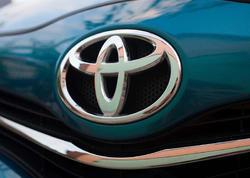 """&quot;Toyota&quot; 1 mindən çox avtomobili geri çağırdı - <span class=""""color_red"""">SƏBƏB</span>"""