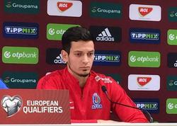 Emil Balayev Qazaxıstan çempionatının ən yaxşısı oldu