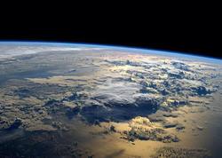 Yer planeti 18 milyard kilometr aralıdan mesaj aldı