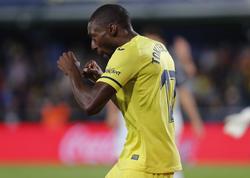 La Liqada oktyabrın ən yaxşı futbolçusu bilindi