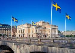 Britaniyalılar İsveç vətəndaşlığı almağa tələsirlər