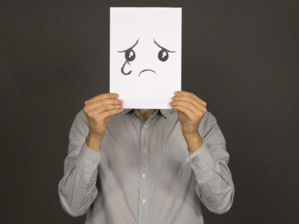 Depressiya ilə mübarizə aparan cihazlar satışa çıxarıldı