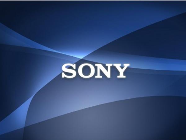 """""""Sony"""" smartfonlar üçün qabaqcıl """"IMX686"""" sensorunu təqdim edib - VİDEO"""