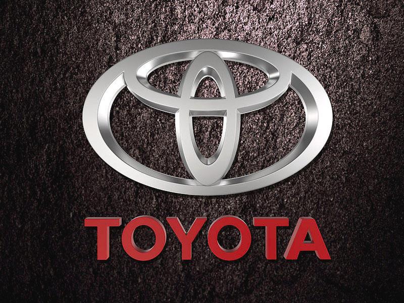 Toyota proqnozları geridə qoyub