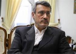 İran nüvə silahlarının yayılmaması müqaviləsindən çıxmadığı açıqladı