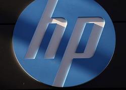 Xerox HP-ni almaq üçün 27 milyard dollardan çox təklif etməyə hazırlaşır