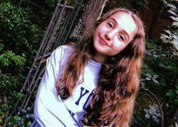 """13 yaşlı aktrisanın otağına girən valideynləri dəhşətə gəldi - <span class=""""color_red"""">FOTO</span>"""