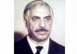 Vətən həsrəti bitməyən Balaş Azəroğlu
