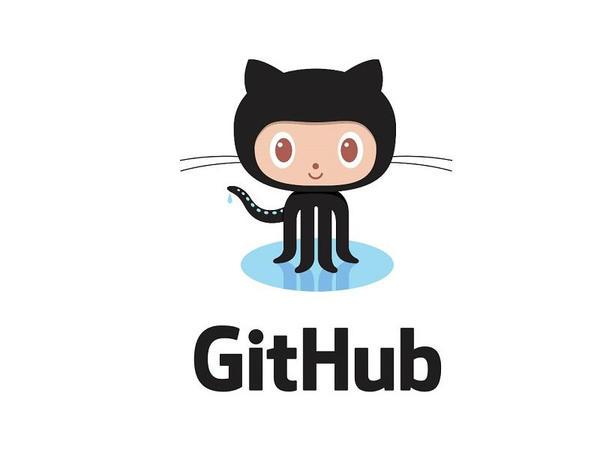 Python GitHub layihələri arasında Java'dan daha məşhur olub
