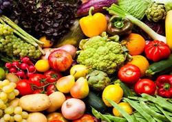 Ən çirkli və ən təmiz meyvələr hansılardır?
