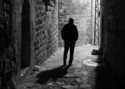 Lənkəranda 59 yaşlı ruhi xəstə itkin düşdü