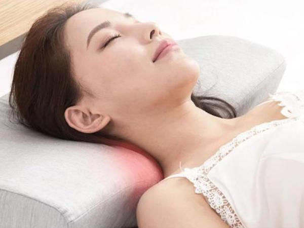 Xiaomi ağıllı yastıq təqdim edib
