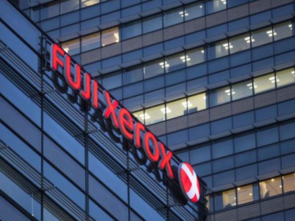 """""""Fujifilm"""" """"Xerox""""- la birgə şərik olduğu biznesdən 2.3 mlrd. dollarlıq pay alacaq"""