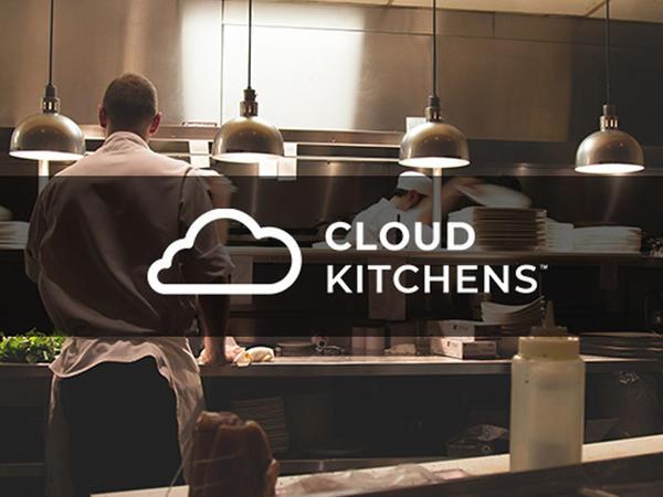 """""""CloudKitchens"""" startapı Səudiyyə Ərəbistanın Fondundan 400 mln. dollar cəlb edib"""