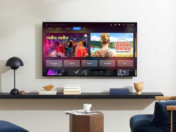 Nokia brendi smart TV bazarına çıxacaq