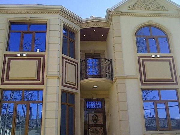 """Abşeronda villa qarət edildi - <span class=""""color_red"""">53 minlik oğurluq</span>"""