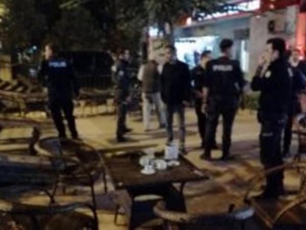 """İstanbulda """"əsrarəngiz"""" cinayətlər - FOTO"""