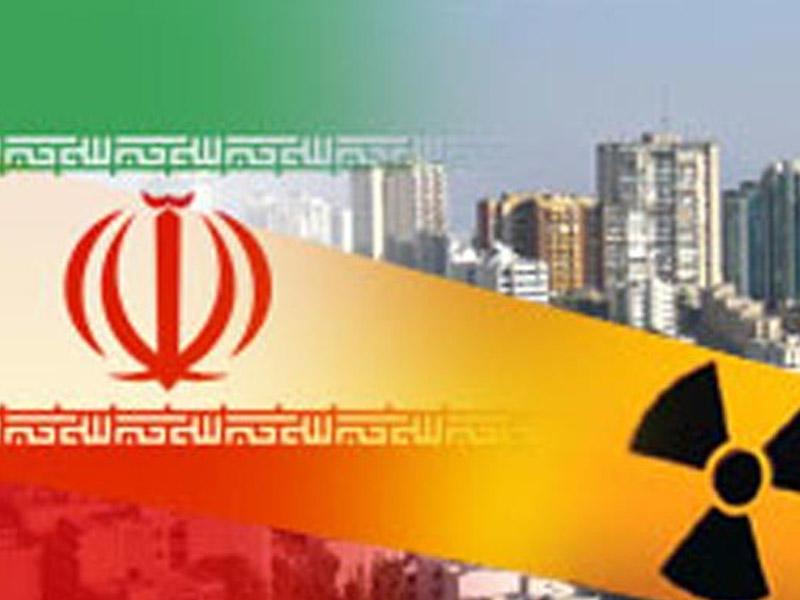 Aİ İranın nüvə proqramı ilə bağlı yeni görüş keçirməyə hazırdır