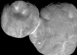 NASA nasist ideologiyası ilə səsləşdiyi üçün asteroidin adını dəyişib