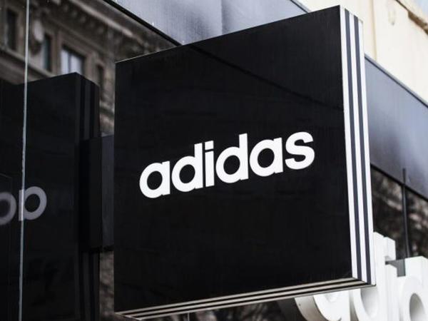 """İlk dəfə olaraq """"Adidas"""" kosmosda ayaqqabı sınağı həyata keçirəcək - VİDEO"""