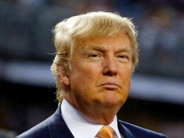 Tramp: ABŞ-ın Çin ilə ticarət sazişini imzalamağa yaxınıq