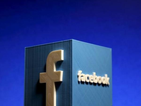 """""""Facebook""""ın işində problemlər yaranıb"""