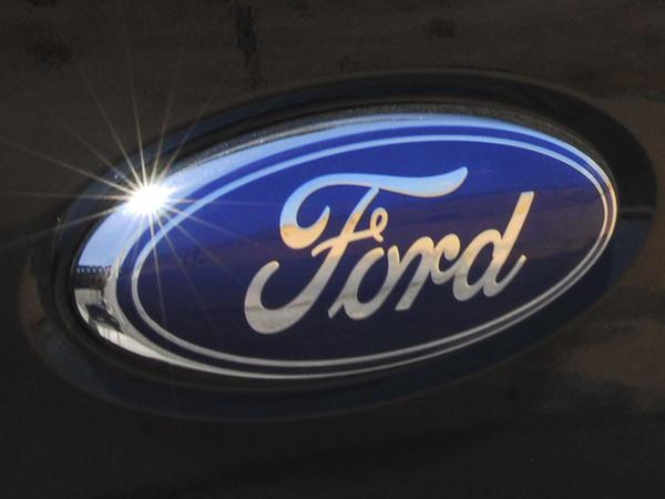 """""""Ford"""" 300 mindən çox avtomobili geri çağırıb"""