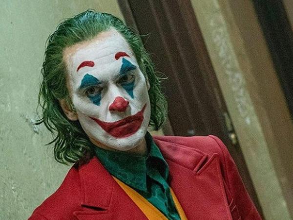 Joker filminin rejissorundan vanna çəkilişi haqda açıqlama