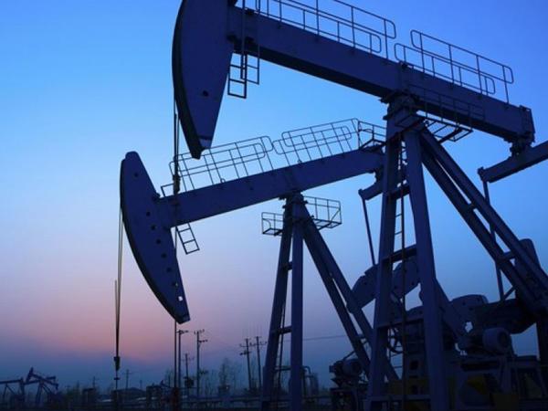 2040-cı ilədək qlobal neft istehsalı 10 faiz, qaz hasilatı isə 40 faiz artacaq