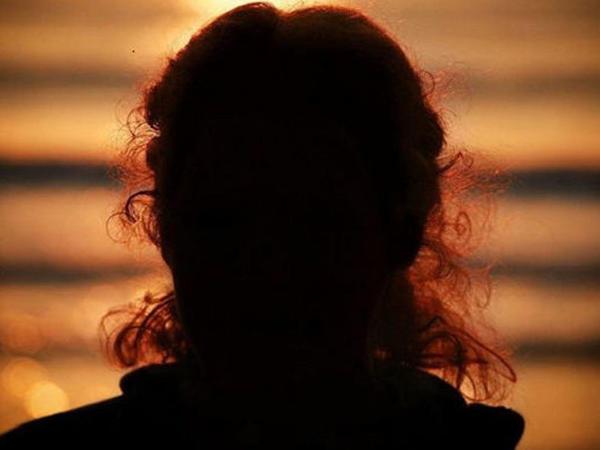 Bakıda itkin düşən 27 yaşlı qadın Türkiyədə tapıldı