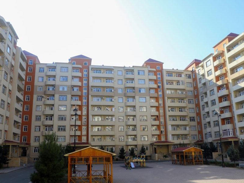 Sahil Babayev: