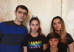 """Almaniyadan 12 Azərbaycan vətəndaşı deportasiya edilib - <span class=""""color_red"""">SİYAHI</span>"""