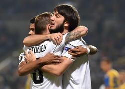 """UEFA """"Qarabağ""""ın hesabına 781 min avro köçürdü"""