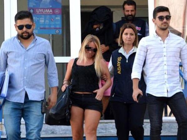 Azərbaycanlı qadında QİÇS aşkarlandı, kişilər müayinə üçün poliklinikalara üz tutdu