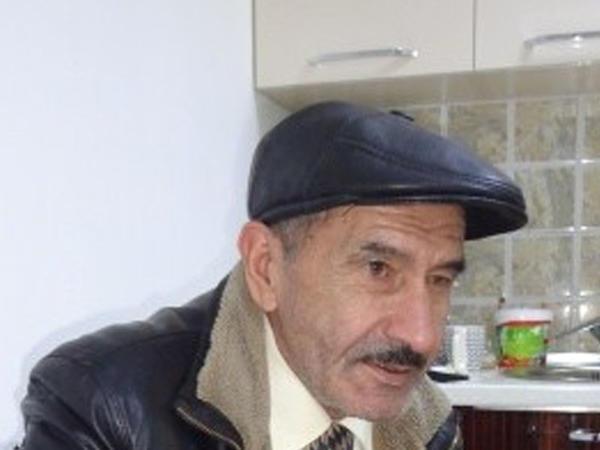Azərbaycanda tanınmış şair vəfat etdi