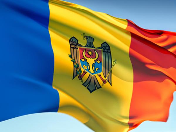 Moldovada yeni baş naziri təyin olundu