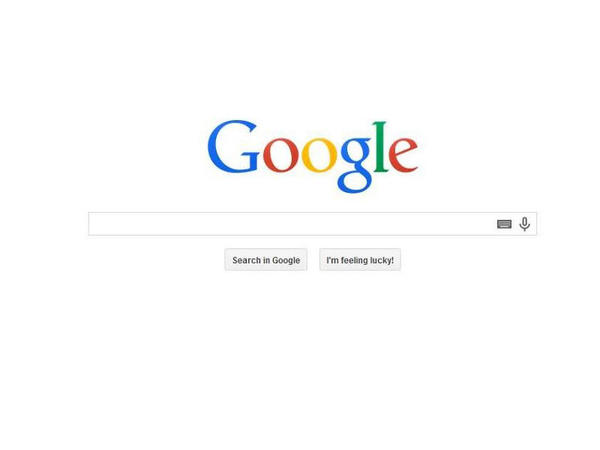 Google Chrome ləng və sürətli yüklənən saytları təyin edə biləcək