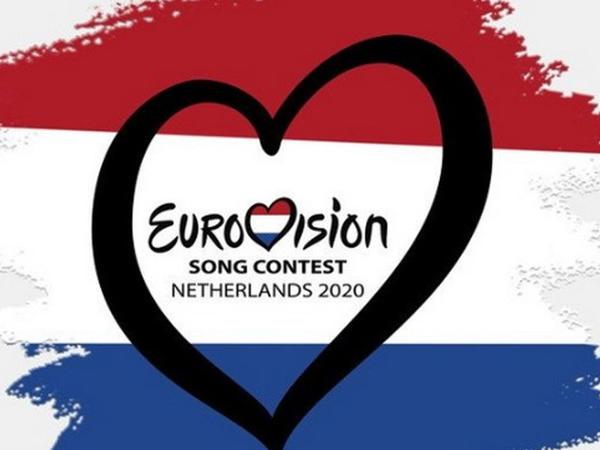 """""""Eurovision-2020""""nin iştirakçı ölkələri <span class=""""color_red""""> açıqlandı</span>"""