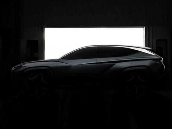 Hyundai hibrid yolsuzluq avtomobilini təqdim edib