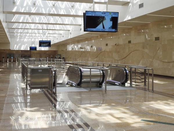 """Bakıda yeni metro stansiyaları bu ərazilərdə olacaq - <span class=""""color_red"""">Zığ, Bayıl, Yeni Yasamal... - XƏRİTƏ</span>"""