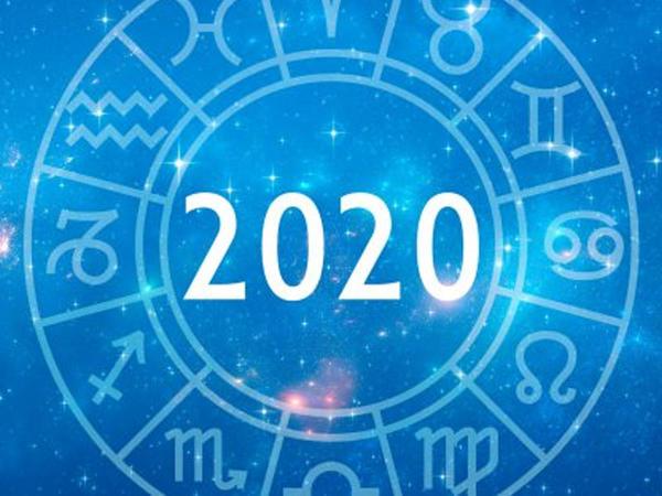 2020-ci il ən çox kimləri SEVİNDİRƏCƏK? - Ağ Siçan ilinin bürclər üzrə PROQNOZU