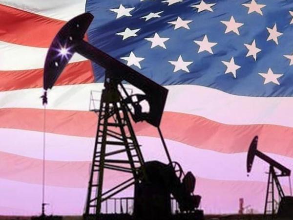 ABŞ-ın neft ehtiyatları bir həftə ərzində təxminən 2,22 milyon barel artıb