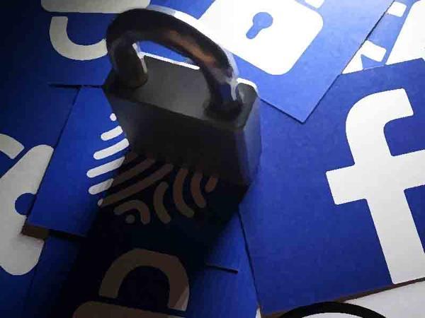 "Facebook ""Milli Şura""nı cəzalandırdı"