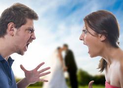 Boşanan kişilər SIĞINACAQLARDA qalacaq - ONLARA PUL DA VERİLƏCƏK